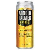 Arnold Palmer Spiked Half & Half (12oz Can - 4/6)