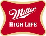 High Life (7oz NR - 4/6)