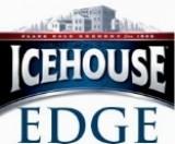 Icehouse Edge (24oz Can - 12/1)