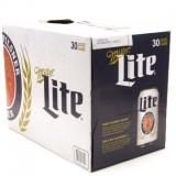 Lite (12oz Can - 30/1)